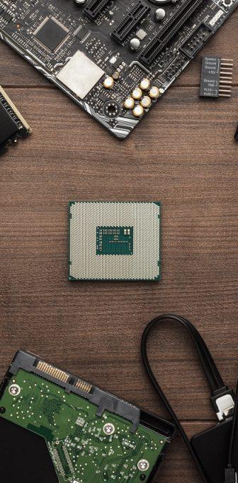 remplacement des composants informatiques de votre ordinateur strasbourg molsheim