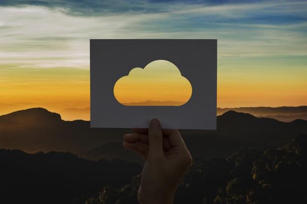 ebp cloud logiciel en ligne