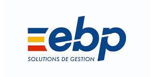 ebp logiciel de gestion